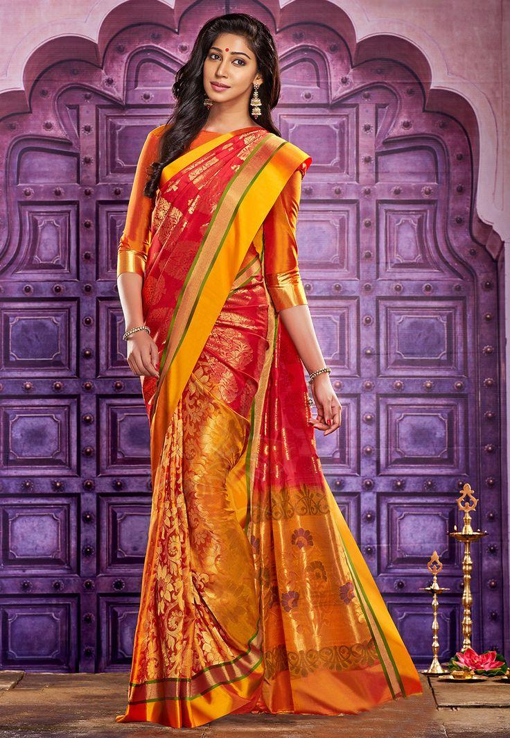 Beautiful Indian Film Actress Shamili Sounderajan Photos