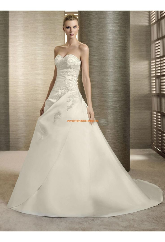 184 best Robe de mariage Belgique images on Pinterest | Belgium ...