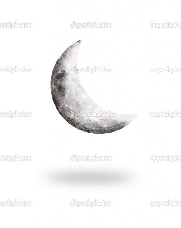 Half Moon Tatto