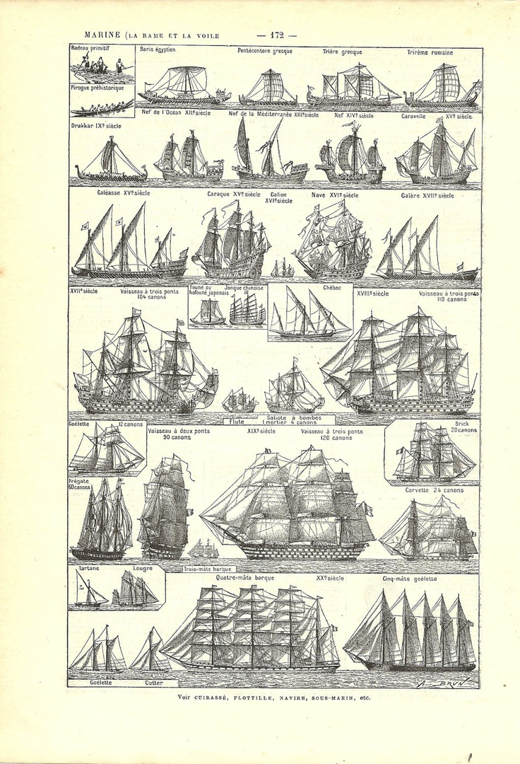 74 best tall ships images on pinterest tall ships sailing ships
