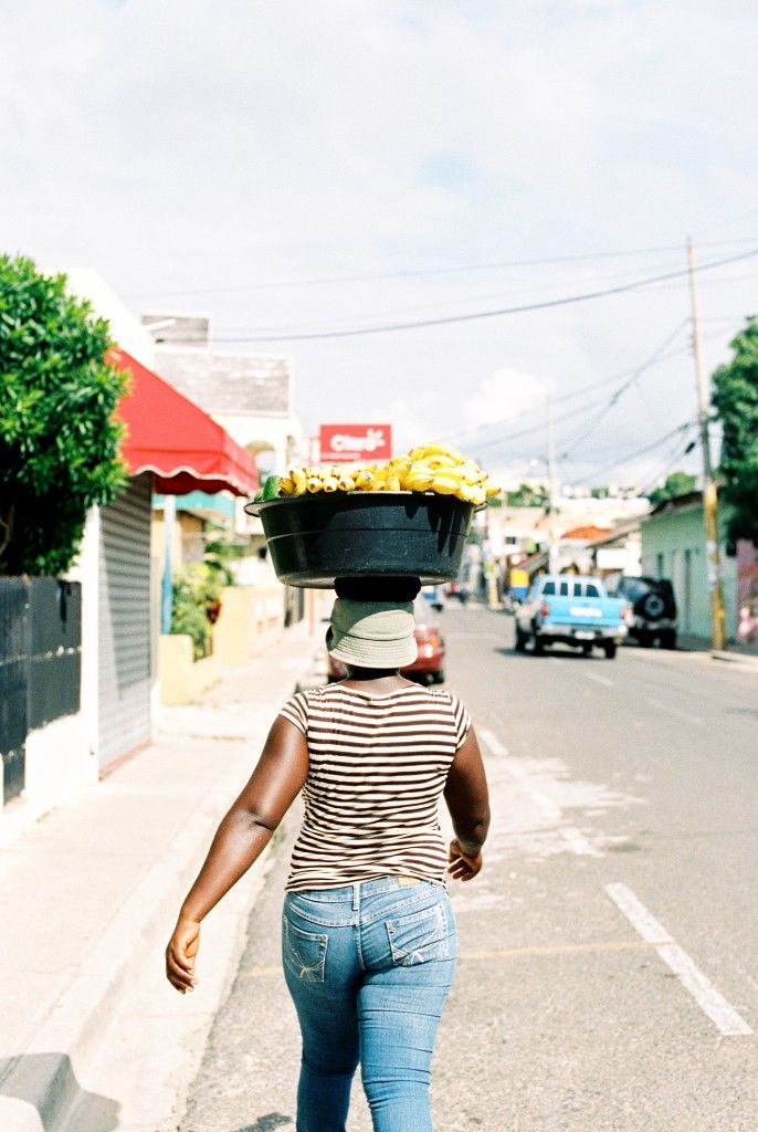 Dominican Republic Photographer - La Romana - Republica Dominicana -
