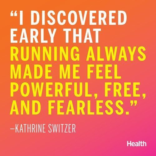 Inspirational Day Quotes: 1000+ Motivational Health Quotes On Pinterest
