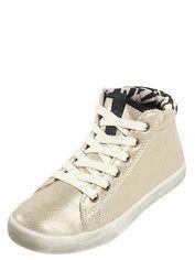 24 € Chaussures fille, mode enfant   Tape à l'œil