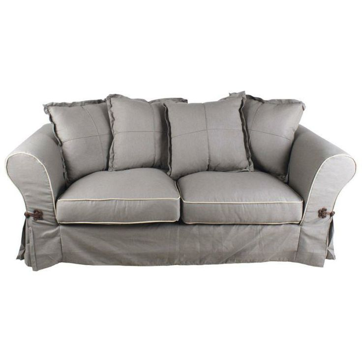 Find your perfect momments of comfort and relaxation in the most stylish sofa. Discover your style in www.kazakidis.gr