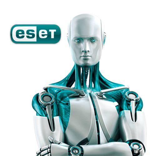 ESET (SMART,NOD32 Antivirus SERIAL KEY 2018 To 2020 ...