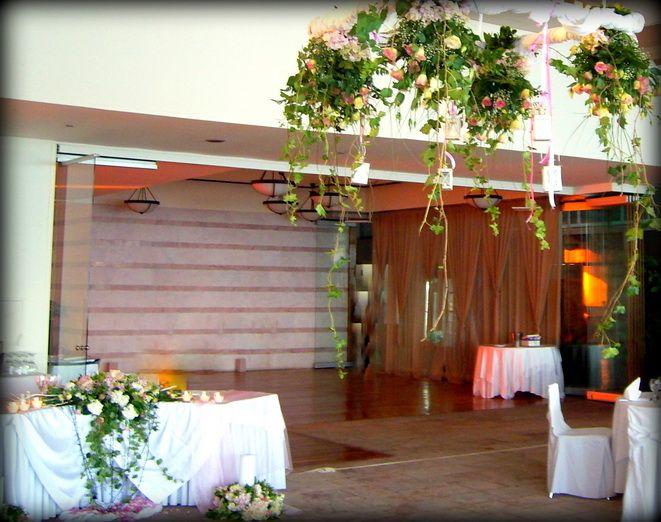 www.rosetta.gr - VARKIZA RESORT
