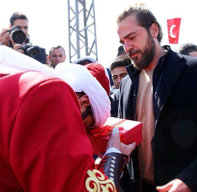 Engin Altan Düzyatan (Turkey)