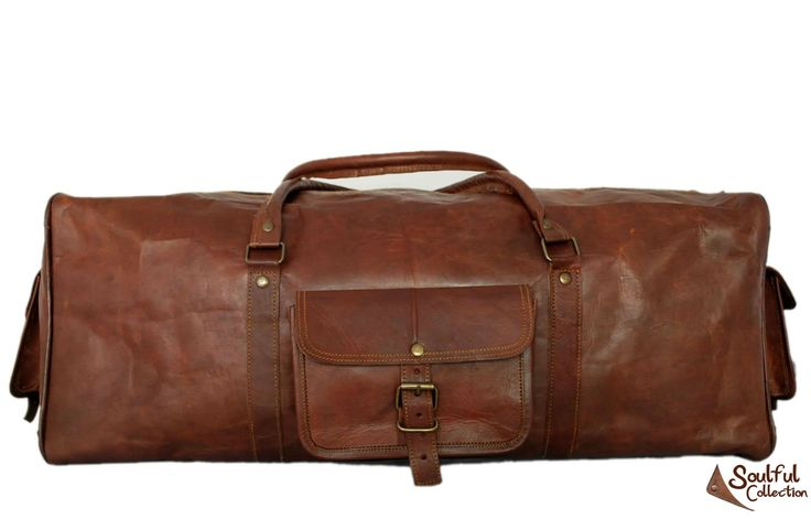 my profile #vintage #trend #bag #duffel #shopping #fashion #gift