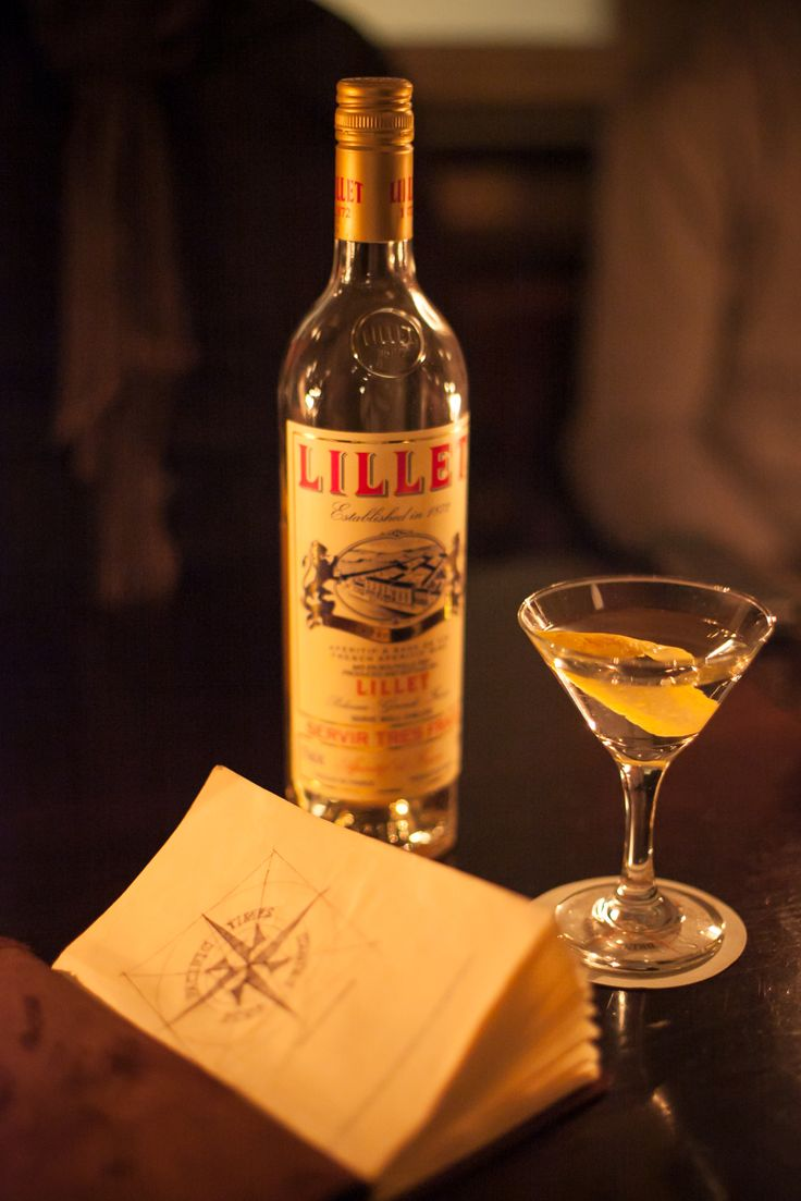 Pin by lillet on cocktails inspiration pinterest for Cocktail lillet