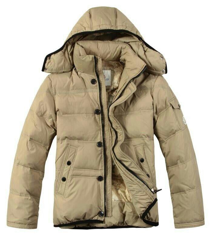 Mens Winter Coats Clearance   Han Coats