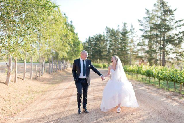 Liesl le Roux Photography_wedding couple shoot