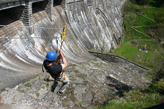 http://www.rajzazitku.cz/3-adrenalin/318-adrenalinovy-balicek.htm
