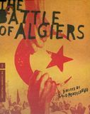 The Battle of Algiers [Criterion Collection] [2 Discs] [Blu-ray] [Ara/Fre] [1966], 15795656