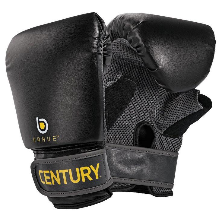 Century Brave Oversized Bag Glove 147106P010250