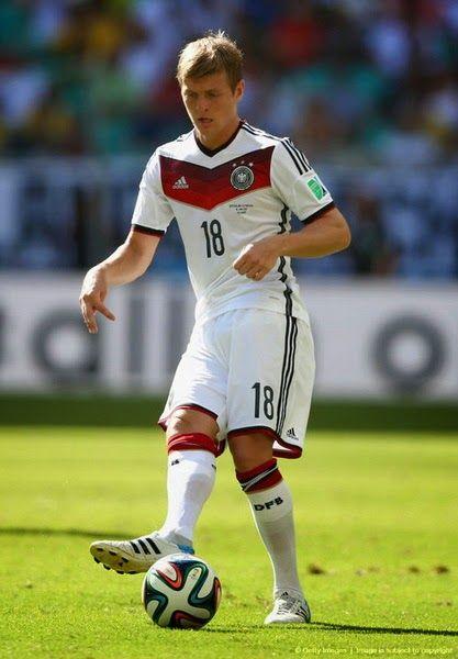 El equipo de Alemania para la Copa Mundial 2014 Jugadores del Seleccion Alemania para Copa del mundo 2014
