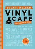 Vinyl Cafe: The Family Pack [CD]