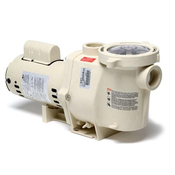 WHISPERFLO - ENERGY EFFICIENT SWIMMING POOL PUMP  The Pentair WhisperFlo pump is the latest innovation in high performance pool and spa technology. With state-of-the-art engineering, it's des...  #BestSeller #PoolSuppliesCanada #Pump #PoolPumps #Inground #DIY #Backyard #Sale #LowestPrices #FreeShipping #NEW