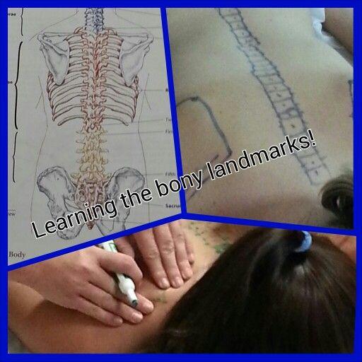 massage therapy schools abilene texas
