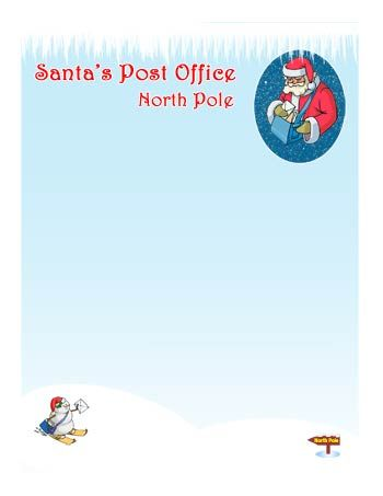 Best Letters From Santa Images On   Brother Names