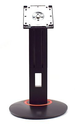 """Acer XFA240 bmjdpr 24"""" Full HD Monitor Stand Only"""