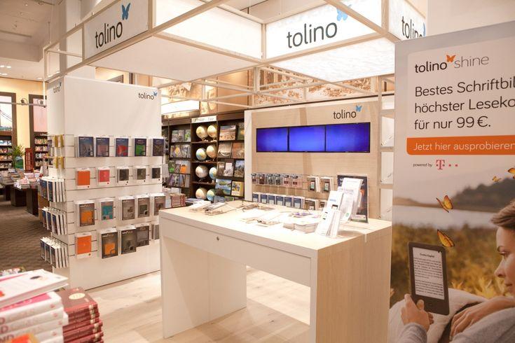 Bildergebnis für kobo retail