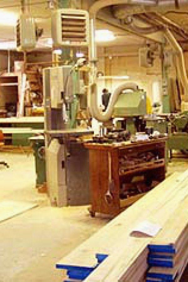 Woodworking Shop Plans Design No 13677 Smart Woodworking Shop Plans