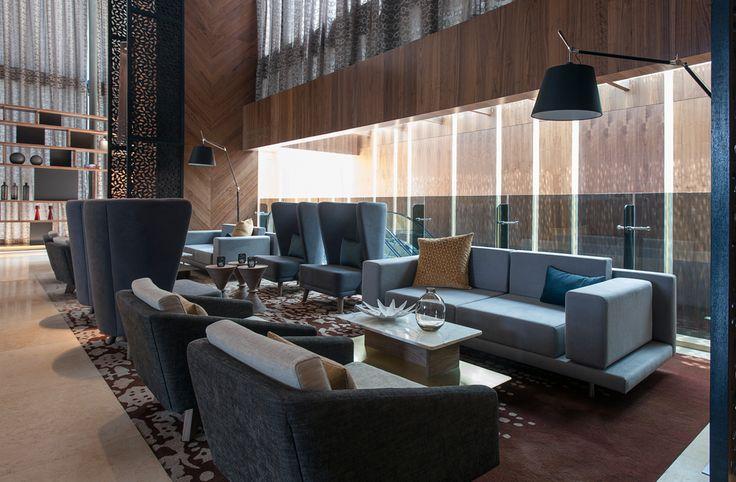 Hilton Samara | Esrawe
