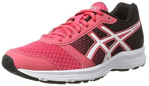 outfit asics mujer