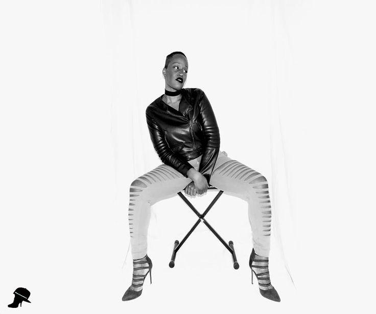 streetwear,ghettochic,blog,mode,street,mode urbaine,urban style,hip hop,inspiration tenues,style hip hop, mode de la rue, styliste hip hop,urban clothing,french clothing