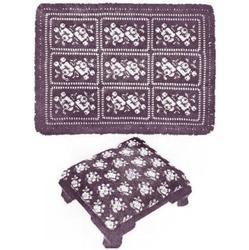 l_rug-stool-in-crochet-needlepoint-vintage-pattern-09ce.jpg (249×250)