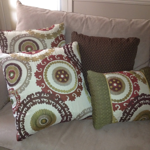 Decorative Pillows At Hobby Lobby : 17 best ideas about Hobby Lobby Fabric on Pinterest Hobby lobby frames, Throw pillow covers ...