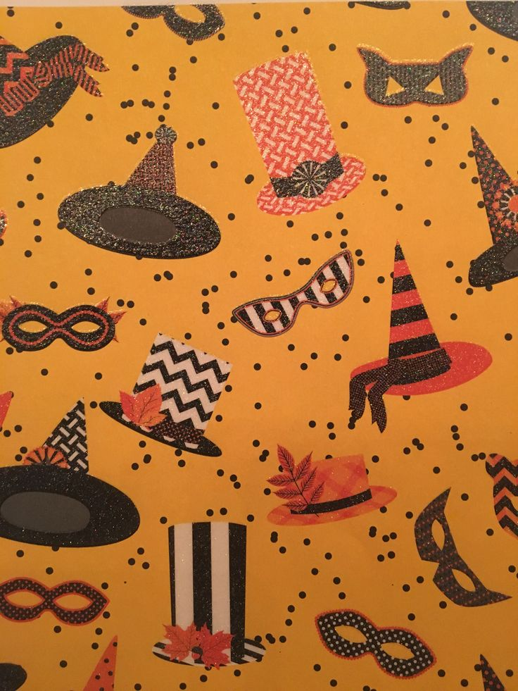 Pin by Lou on Halloween Cards