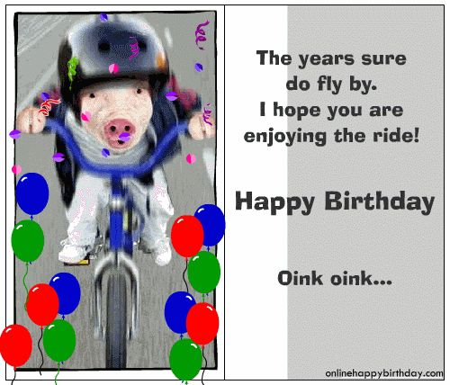 132 best images about BIRTHDAY CARDS – Happy Birthday Cards Funny