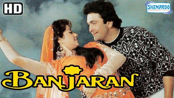 Watch Banajran (HD) - Rishi Kapoor - Sridevi - Pran - Kulbhushan Kharbanda - Hindi Full Movie watch on  https://www.free123movies.net/watch-banajran-hd-rishi-kapoor-sridevi-pran-kulbhushan-kharbanda-hindi-full-movie/