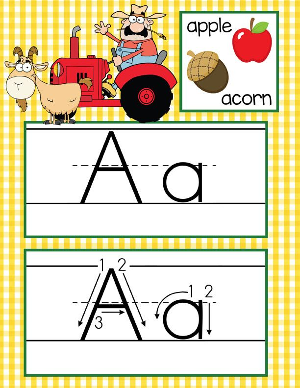 Classroom Decor Pdf ~ Best farm theme classroom decor images on pinterest