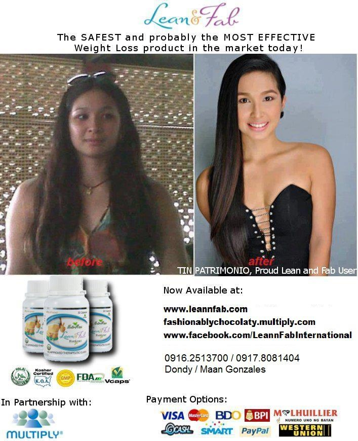success stories weight loss juicing results