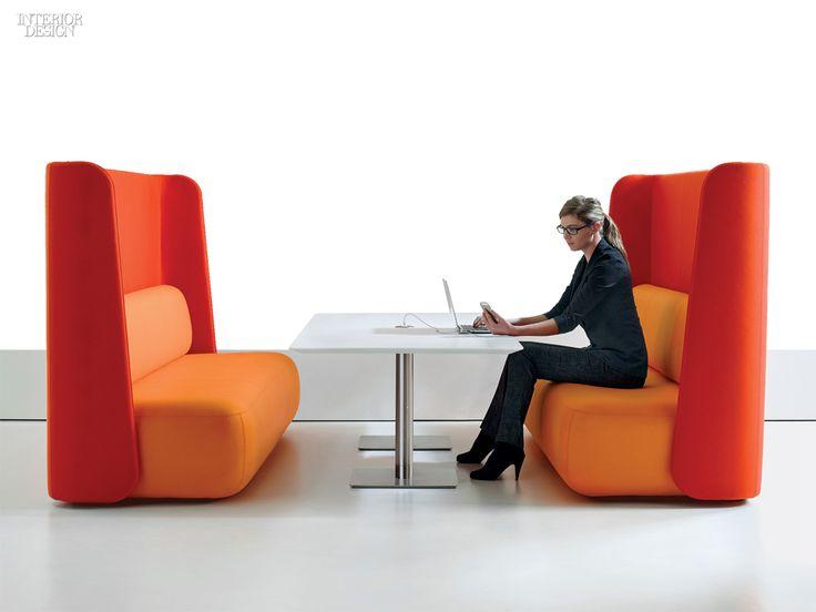 88 best bernhardt design images on pinterest   benches, lounges