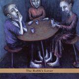 The Rabbi's Lover [CD], 08614223