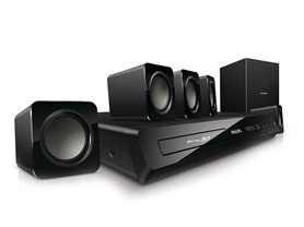 Woot.com - One of those websites you definately have to check daily (especially right after they change over at midnight).  All types of things offered from new to refurbished at great prices.  Philips 3D Wi-Fi Blu-ray Home Theater (refurbished $ 89.99)