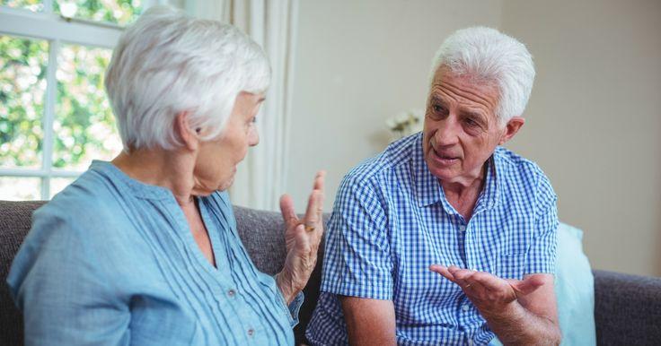 60's Plus Seniors Dating Online Site In Canada