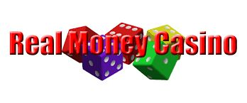 The excitement and rewards of these recommended sites don't end with the range of games powered by leading software developers such as Microgaming. Ipad casino will give the chance to win more real money. #casinorealmoney   https://ipadcasinogames.com.au/real-money/