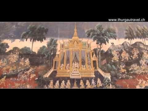 Plantours: Erstmals Flussreisen auf dem Mekong | traveLink.