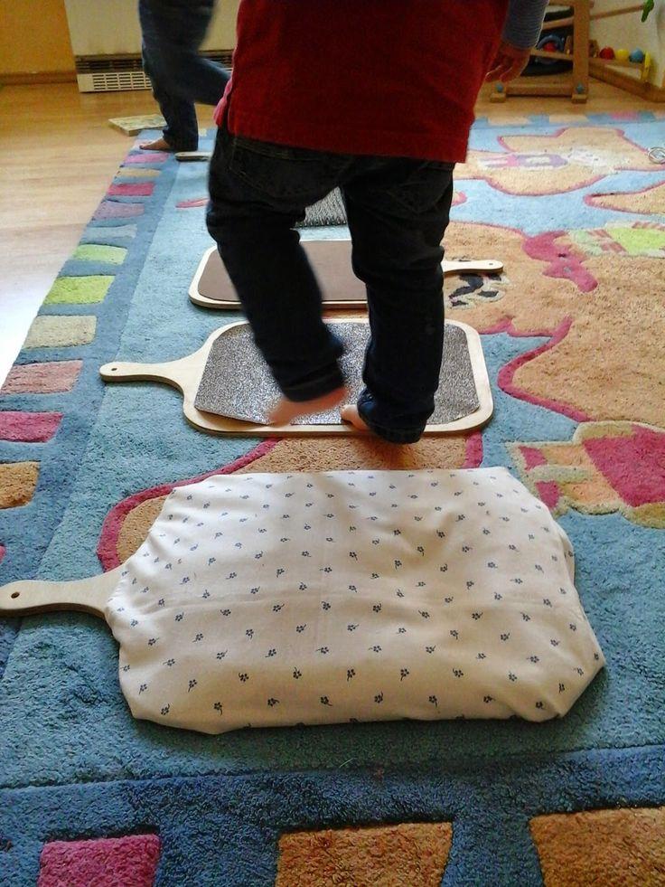 Die besten 25 kinderkrippe ideen auf pinterest angebote - Angebote kindergarten sommer ...