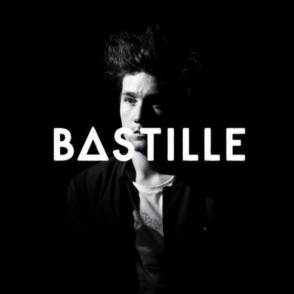 concert bastille 31 octobre
