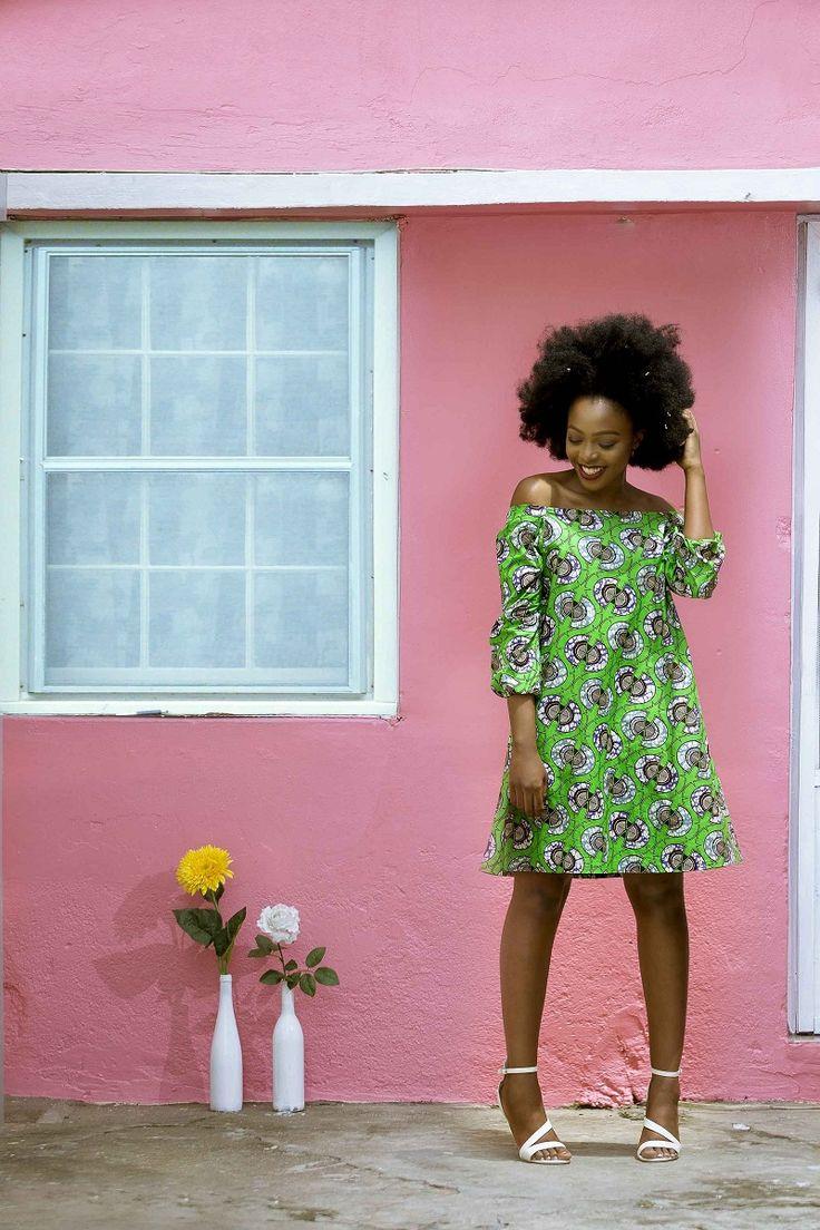 Needle Point fait partie de ces marques nigériannes à la pointe de la mode et dont les créations sont dans l'air du temps ! Les débuts de la marque remontent à 2006, date à laquelle Theresa Onwuka l'a lancé. Et c'est en 2010 que la marque a pris son envol avec l'ouverture d'une boutique à ...