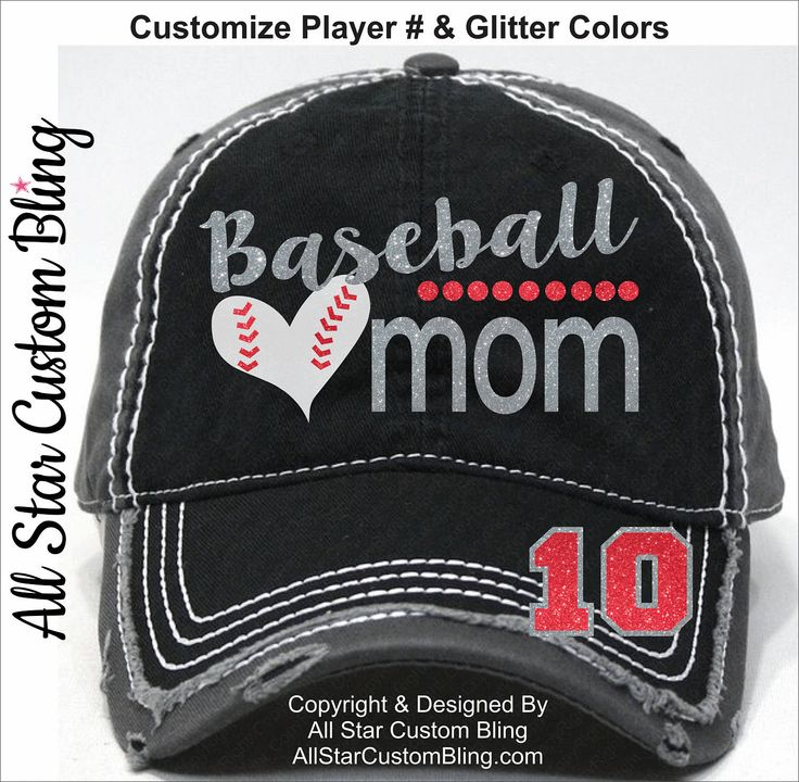 25 unique custom baseball hats ideas on