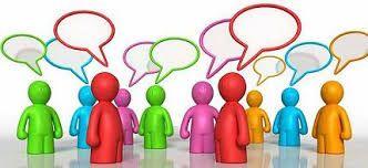 Enlace al artículo de Blogger sobre mi participación en las encuestas: http://diariocarmensantos.blogspot.com.es/2016/02/participacion-en-encuestas.html