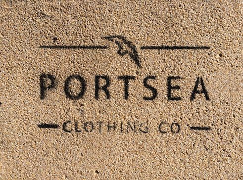 Australian Made Luxury Lifestyle Shorts Check them out: www.portseaclothing.com