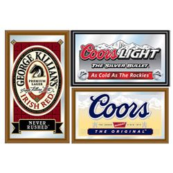 17 Best Images About Beersign On Pinterest Miller Lite