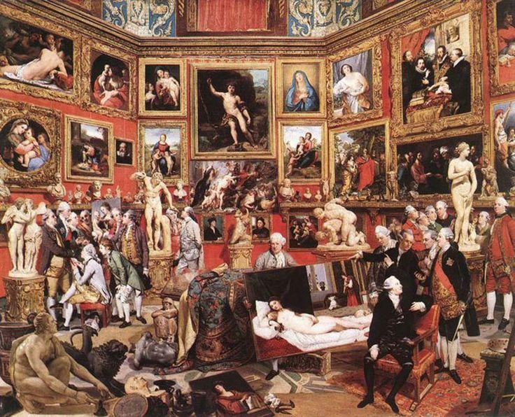 The_Tribuna_of_the_Uffizi_(1772-78);_Zoffany,_Johann